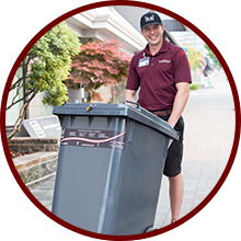 Home | Confidential Document Shredding Services | Shredwise